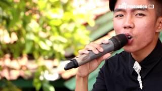Kanggo Riko -  Asep Rudistya - Naela Nada Live Kalibangka Pangenan Cirebon