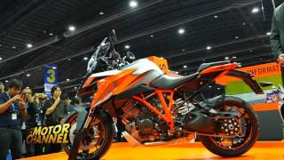 getlinkyoutube.com-KTM Motor Expo 2016