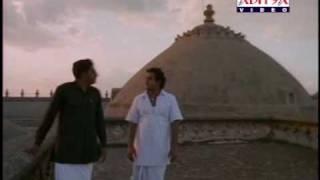 IDDARU:Prakash raj and Mohanlal
