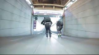 getlinkyoutube.com-Rollerblade® 2014 compilation