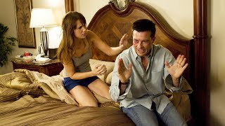 Extract (2009) film complet en français avec Ben Affleck