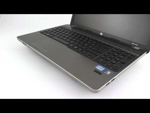Скачать драйвер на wifi для ноутбука hp probook 4530s