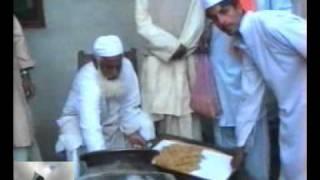 Sial Sharif Documentary.Part 3/7