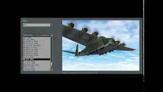 getlinkyoutube.com-IL 2 Sturmovik complete list of planes