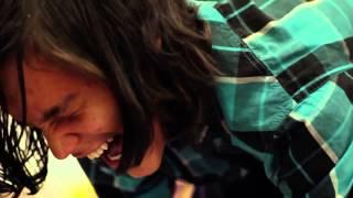 MARFA GIRL Trailer 2015 Larry Clark