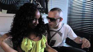 getlinkyoutube.com-Qwote feat. Pitbull & Lucenzo -- Throw Your Hands Up (Dancar Kuduro) (Official Video)