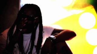 getlinkyoutube.com-2 Chainz - Pimp C Back (Official Video)
