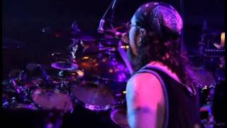 getlinkyoutube.com-Dream Theater - War Inside My Head / The Test That Stumped Them All (live at budokan)