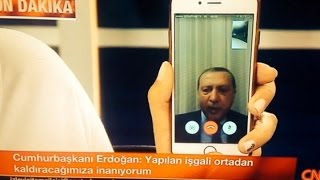 getlinkyoutube.com-Porkins Great Game episode 15 Turkey Coup Special
