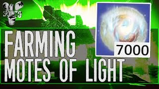 "getlinkyoutube.com-Destiny: 7000 Motes Of Light 2016 ""How to Get Motes Of Light"" in 2016 – Motes Of Light in 2016"