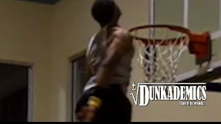 getlinkyoutube.com-People Are AWESOME *Slam DUNK Edition*