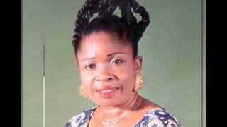 Christy Essien Igbokwe - Seun Rere (RIP)