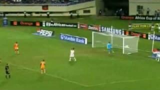 getlinkyoutube.com-Hafid Derradji et les verts (commentaire  match  Algerie vs cote d'ivoire)
