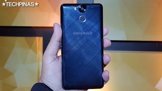 Cherry Mobile Flare S5 Power Price, Specs, Features Demo