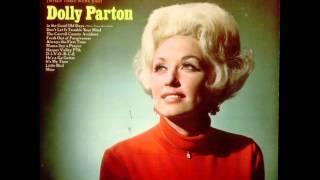 getlinkyoutube.com-Dolly Parton 10 - Mama Say A Prayer