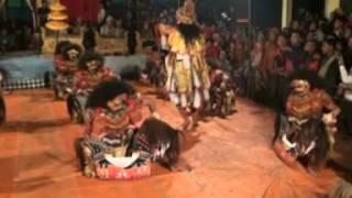 getlinkyoutube.com-WBM Sawit rock Kuda Lumping Kolaborasi bali