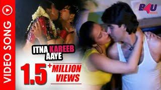 Itna Kareeb Aaye   Full Song     Nazar Ke Saamne   Akshay Kumar, Farheen