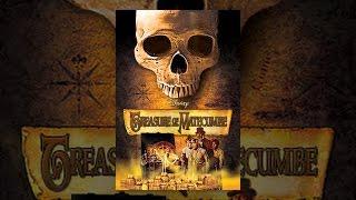 getlinkyoutube.com-Treasure Of Matecumbe