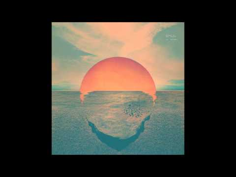 Tycho - Ascension [HD]