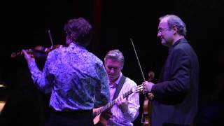 getlinkyoutube.com-Tim Kliphuis Trio / NKO / Nikolic: Souvenir (Grappelli arr. Kliphuis/Clark)