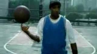 NIKE×N*E*R*D (Basketball Edit)