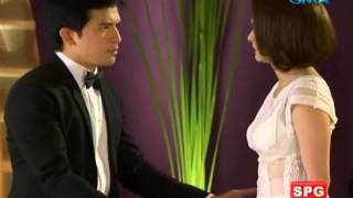 getlinkyoutube.com-Temptation of Wife: Ang pasabog ni Chantal