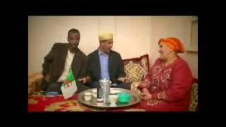 algerie vs egypt avec mustafa bila houdoud houari amjad .1 .lasuite.......wmv