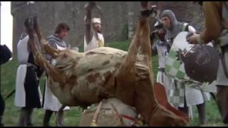 getlinkyoutube.com-Monty Python and the Holy Grail