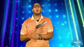 getlinkyoutube.com-الهام شاهين في مشهد ساخن جدا محذوف من فيلم قديم +18 | الحق قبل الحذف