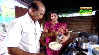 getlinkyoutube.com-Makkani - Actor Mamukkoya explores the food and tastes of Malabar (Episode 34)