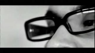 getlinkyoutube.com-Валерий Меладзе - Я не могу без тебя