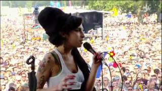 getlinkyoutube.com-Amy Winehouse - Rehab - Back To Black
