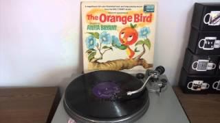 getlinkyoutube.com-The Orange Bird - Walt Disney World - Disneyland Records