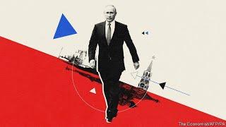 getlinkyoutube.com-Njegos Radjenovic - Vladimir Putin NOVO 2015/2016