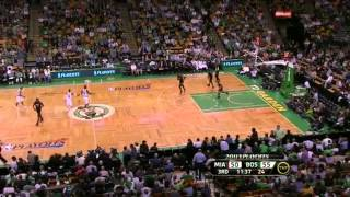 getlinkyoutube.com-2011 ECSF Miami Heat V Boston Celtics Game 4