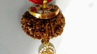 getlinkyoutube.com-ருத்ராட்சம் -- முகங்களும் -- சிறப்புகளும்.| Rudraksham—facets and features