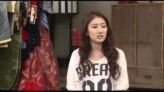 getlinkyoutube.com-志村座 中村愛が登場Hなムラムラマジック 2016年02月21日