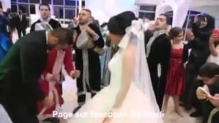 getlinkyoutube.com-Mariage Marocaine