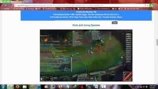 getlinkyoutube.com-[NDR] Cài đặt và Sử dụng BoL Studio 5.10