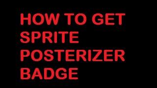 getlinkyoutube.com-NBA 2K15 HOW TO GET POSTERIZER BADGE