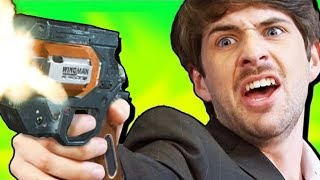 getlinkyoutube.com-FIRST PERSON SHOOTERS SUCK!