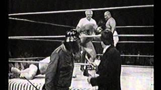 getlinkyoutube.com-Australian Wrestling 1974
