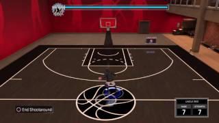 getlinkyoutube.com-NBA 2K17 MOUNTAIN DEW 3X TOURNY SUNDAY