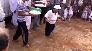 getlinkyoutube.com-best dance 3lawi Sidi Bel abbes 2016 - Rouki | اجمل رقص شعبي حزائري علاوي سيدي بلعباس
