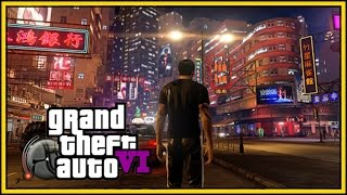 getlinkyoutube.com-GTA 6 - Grand Theft Auto VI: MORE LEAKED HOAX Gameplay Images! (GTA 6 Gameplay HOAX)