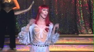 getlinkyoutube.com-Legendary Divas Promo
