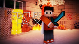 getlinkyoutube.com-Minecraft PvP Texture Pack [1.7/1.8] ImJustFexo Default Edit 16x16 [Low Fire] [UHC/MCSG]