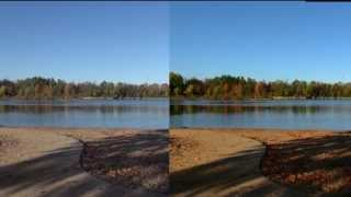 getlinkyoutube.com-Canon vixia HF G20 VS Sony HDR CX560