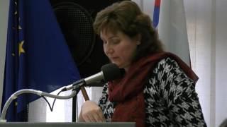 MsZ Filakovo 26 10 2016