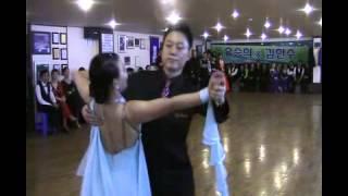 getlinkyoutube.com-댄스스포츠 왈츠